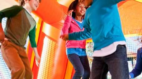 Expert provides tips for parents to help keep