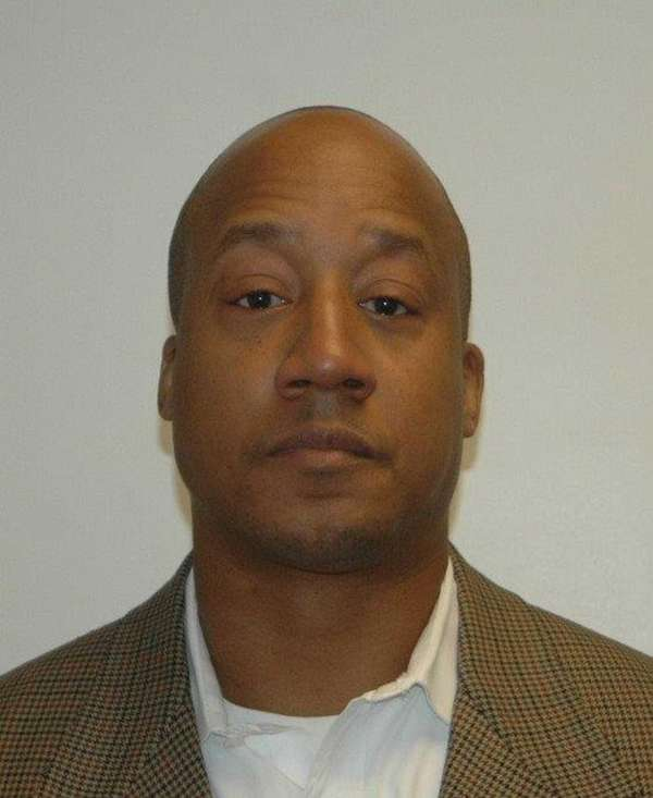Derrick Campbell, 44, of West Babylon, was sentenced