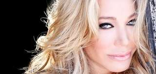 Long Island native Taylor Dayne returns home June