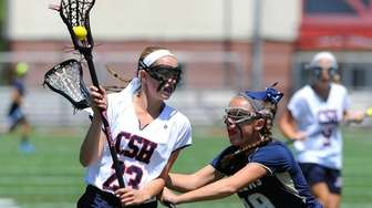 Cold Spring Harbor attacker Tara Atkinson dodges to