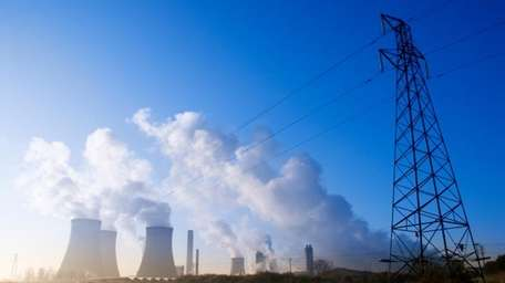 The Environmental Protection Agency has proposed a plan