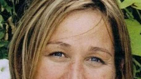Maureen Racioppi joins Netter Real Estate as a