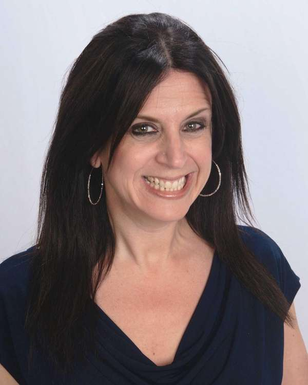 Lisa Camson of Smithtown joins Homes By Mara