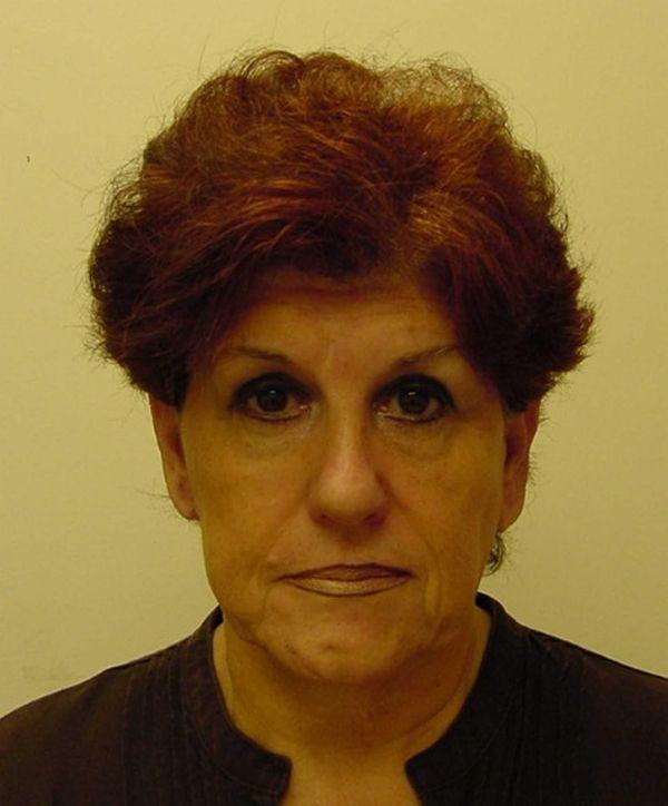 Joanne Rocca, 68, of Merrick, was sentenced Thursday,