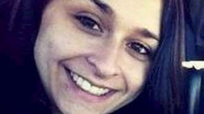 Sarah P. Goode, 21, of Medford, was last