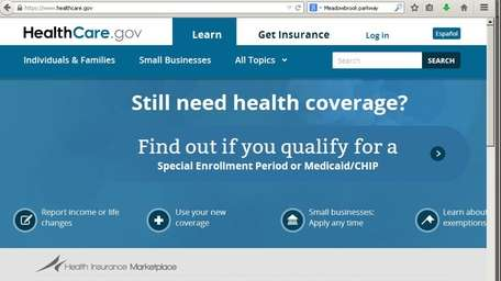 For those who now think Obamacare might be