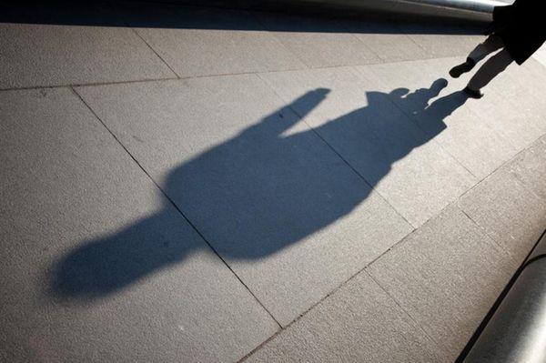 Shadow.