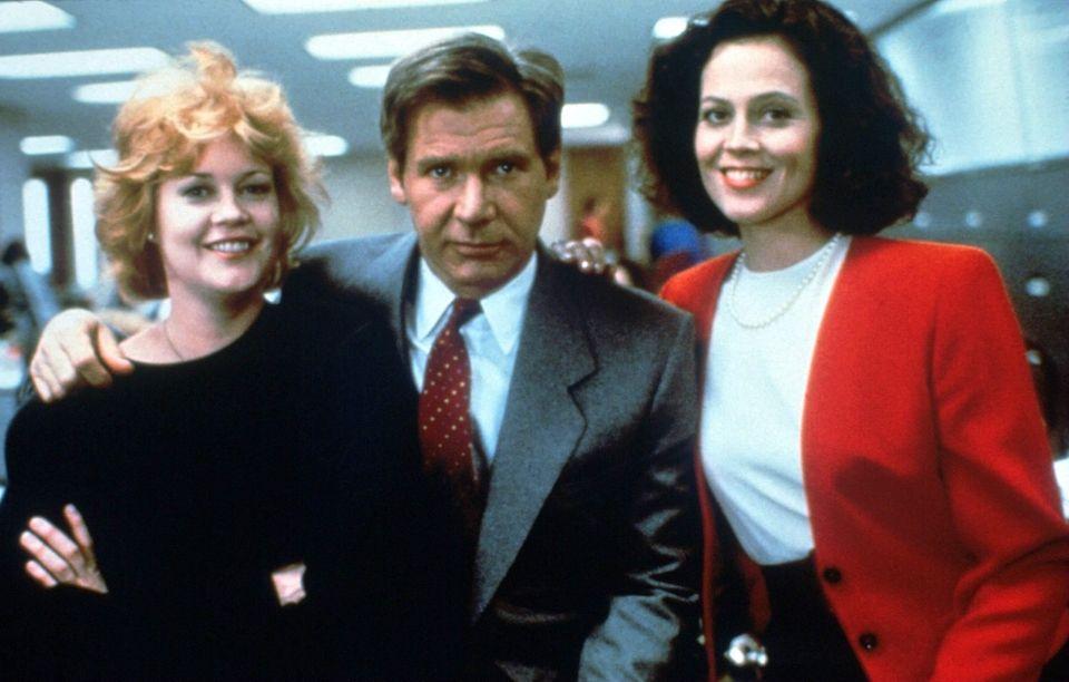 Mike Nichols' 1988 film