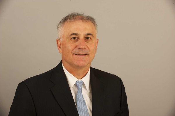Joseph Capobianco, partner at Garden City-based Reisman Peirez