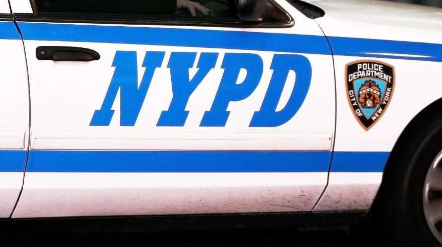 Crown Heights woman killed in motorcycle accident