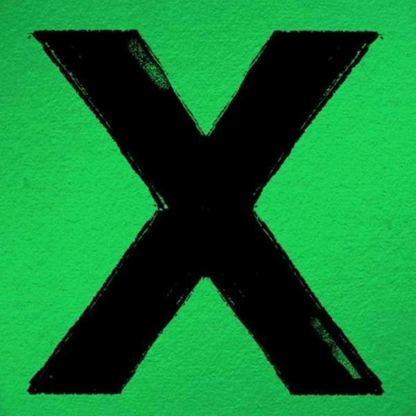 Ed Sheeran's