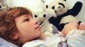 CDC says getting seasonal vaccine via the nose