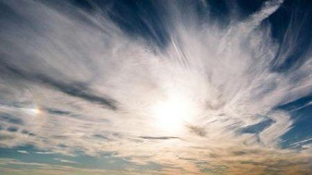 Bayport Beach