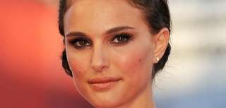 n12 getty - natalie portman