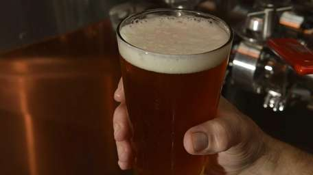 Alcohol accounts for one in 10 working-age deaths