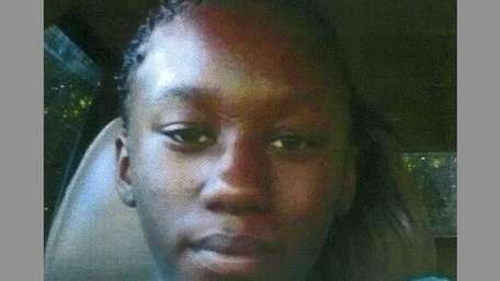 Kiarra King, 15, of Medford, has been missing