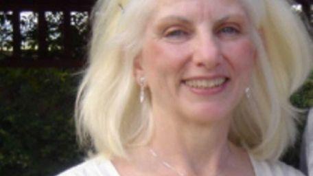 Margaret Brennan Bermel, a former top budget official