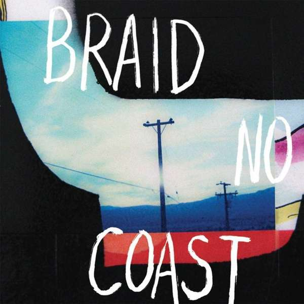 Braid's album