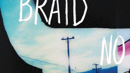 Braid's album