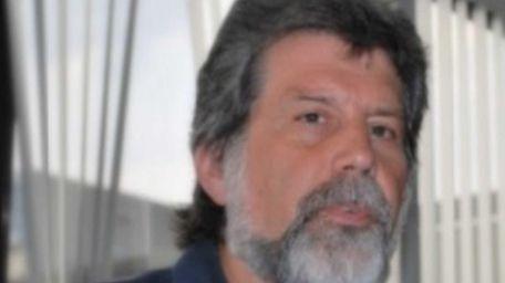 Robert Savino of West Islip has been named