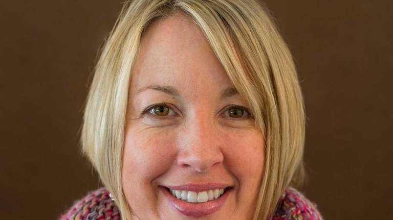 Kristen Tillona, of St. James, has been appointed