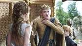 """HBO's """"Game of Thrones"""" leads the list of"""