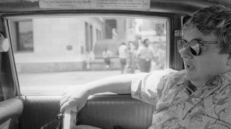 Roger Ebert in