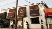 Matteo's restaurant is in Roslyn Heights, July 10,