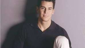 Billy Bean, who cut short his professional career