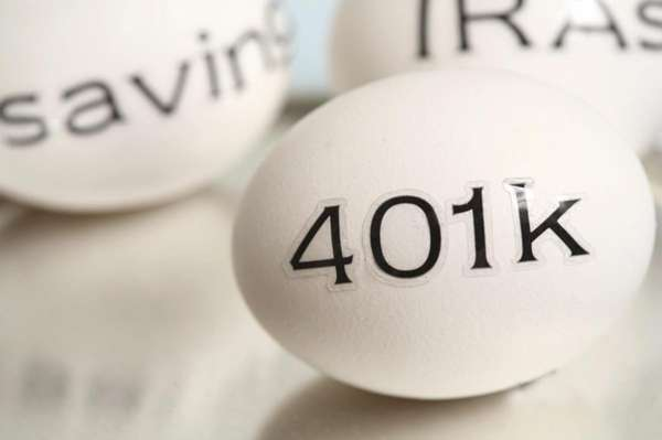 For most Americans, the employer-sponsored 401(k) account is