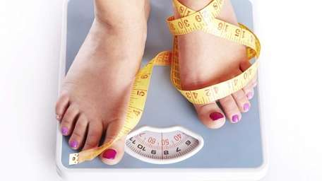 There are three types of bariatric surgeries: lap