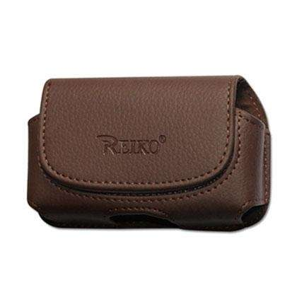 Reiko Wireless is a factory-direct manufacturer and importer