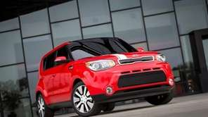 Kia has issue a recall for nearly 52,000