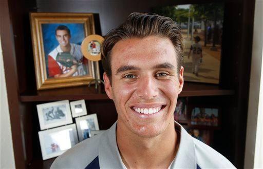 Brady Aiken.