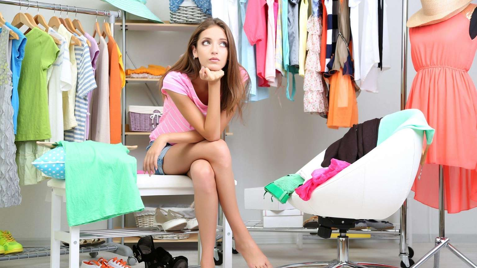Items <b>NOT</b> to buy for college