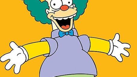 Will Krusty the Clown die?