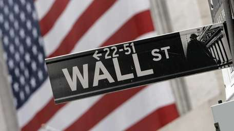 The focus of investors was returning to earnings,