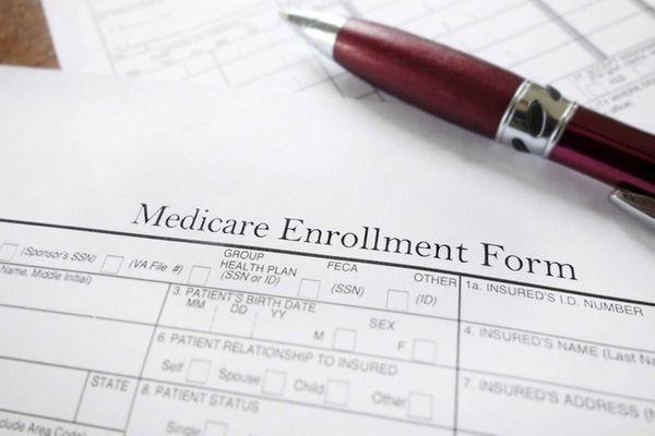 A new U.S. Census Bureau report predicts that