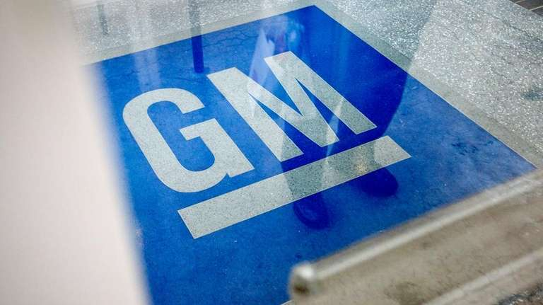 General Motors has recalled nearly 30 million vehicles
