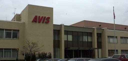Avis, seen in 2001 in Hempstead, was