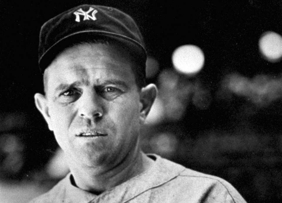 1920-1933 WAR: 48.1 AVG: .312 HR: 49 OBP: