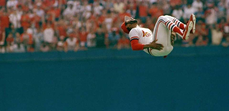 1978-1996 WAR: 67.6 AVG: .262 HR: 28 OBP: