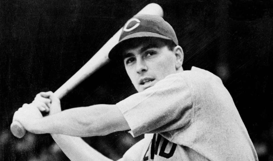 1938-1952 WAR: 64.5 AVG: .295 HR: 68 OBP: