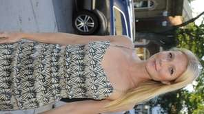 "Gwyneth Paltrow attends a movie screening of ""Hector"
