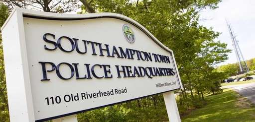 Southampton Town has hired policing experts to study