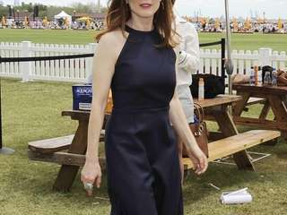 Julianne Moore will be at the Montauk Playhouse