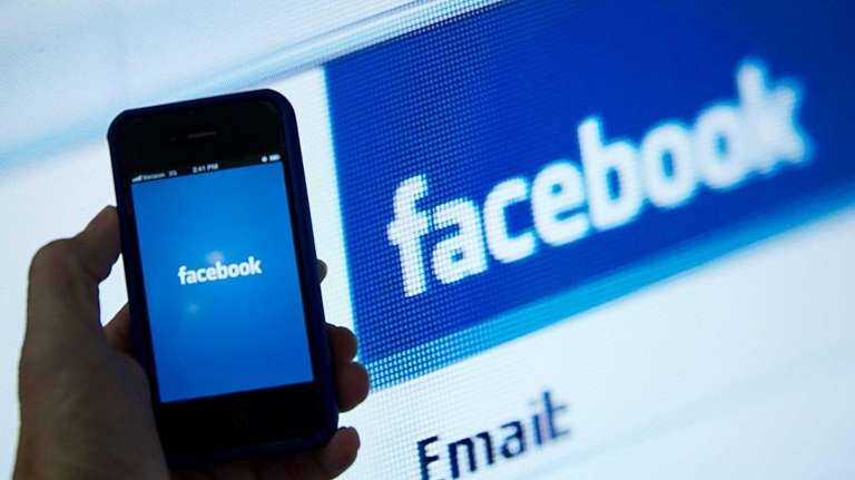 Facebook, the world's No.1 social network, suffered a