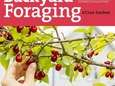 """Backyard Foraging,"" by Ellen Zachos (Storey Publishing/$16.95)"
