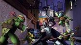 "Kevin Eastman and Peter Laird's ""Teenage Mutant Ninja"