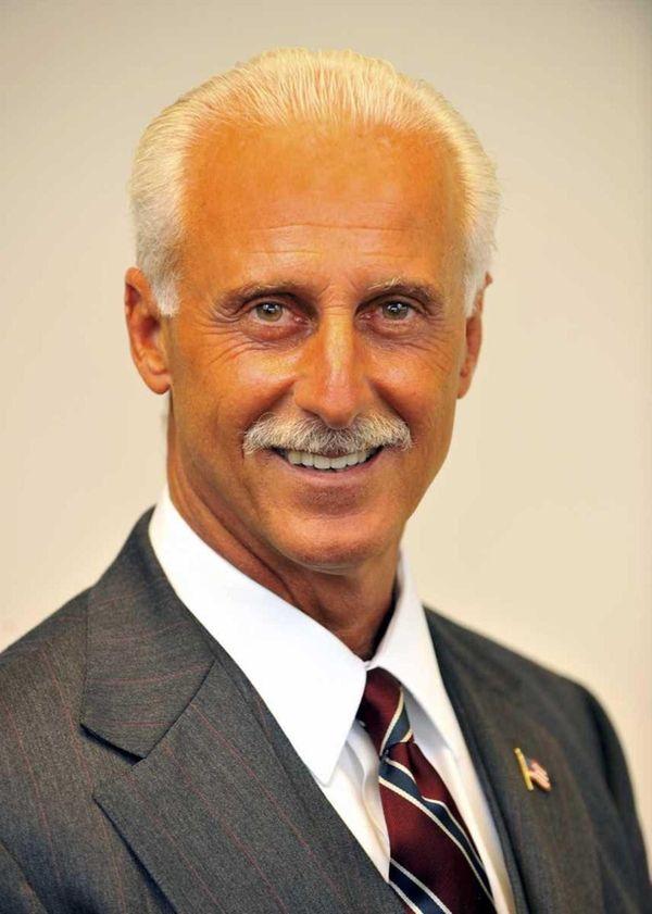 Tim Mazzei